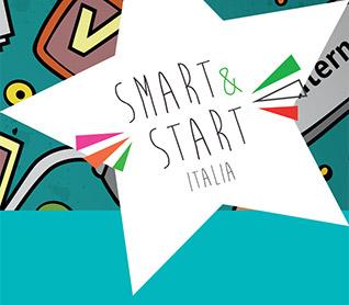 Smart & Start Invitalia